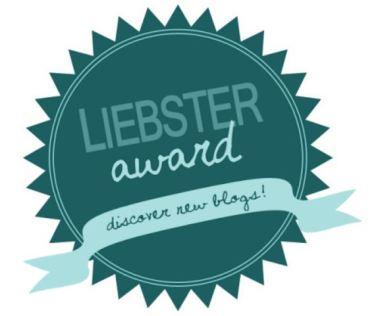 liebster-award-supplement-de-style